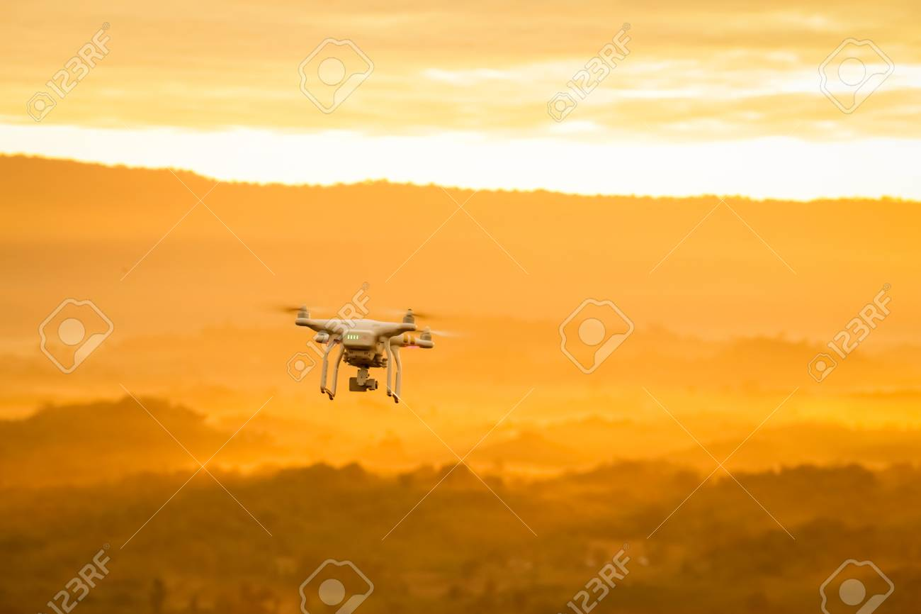 drone jjrc h37
