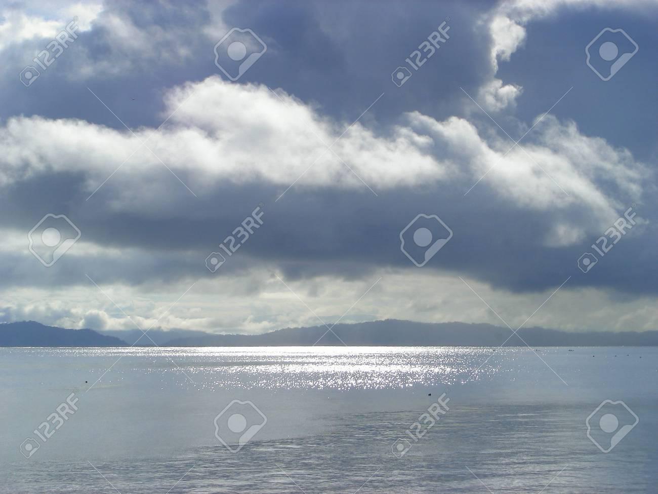 ocean Stock Photo - 466124