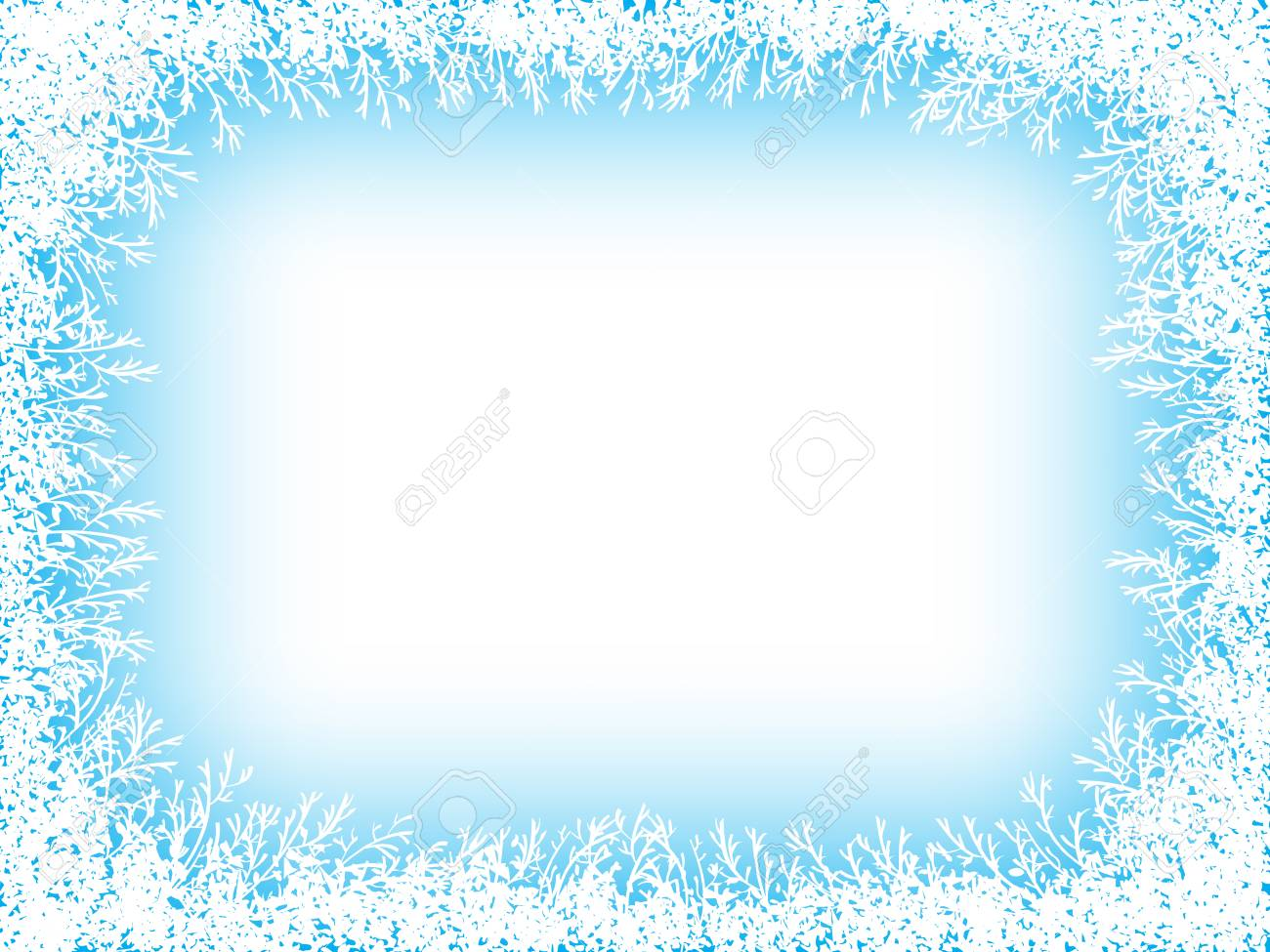 holiday backgrounds. christmas card. vector Stock Vector - 3949892