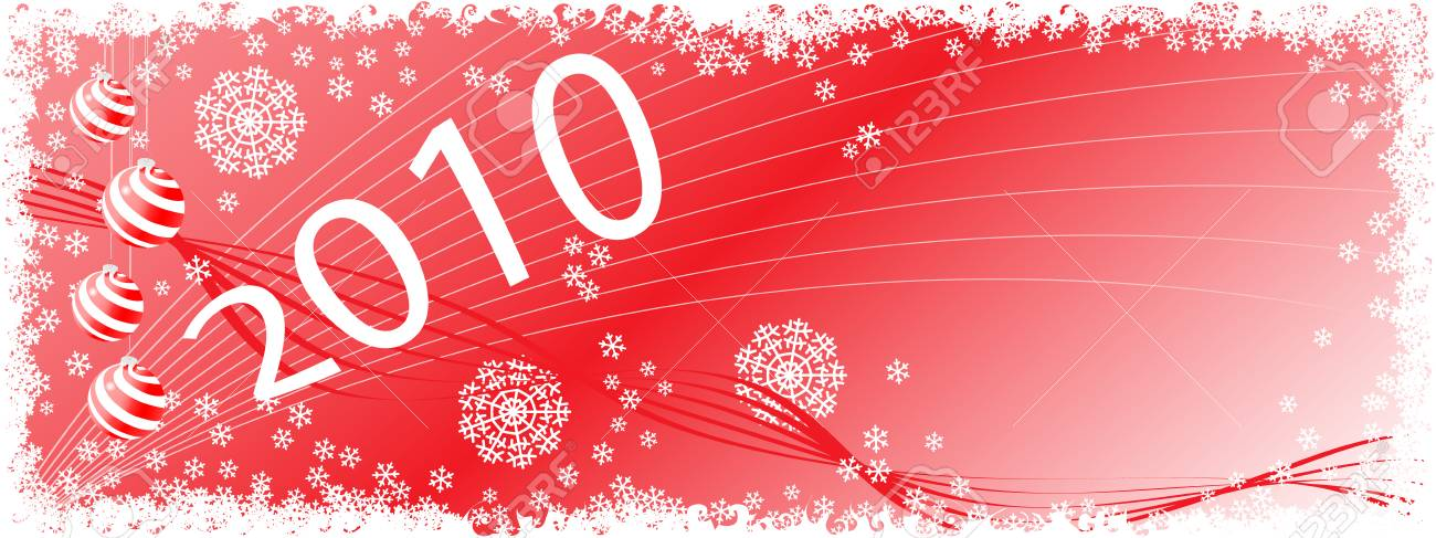 vector holiday backgrounds. christmas Stock Vector - 5957361