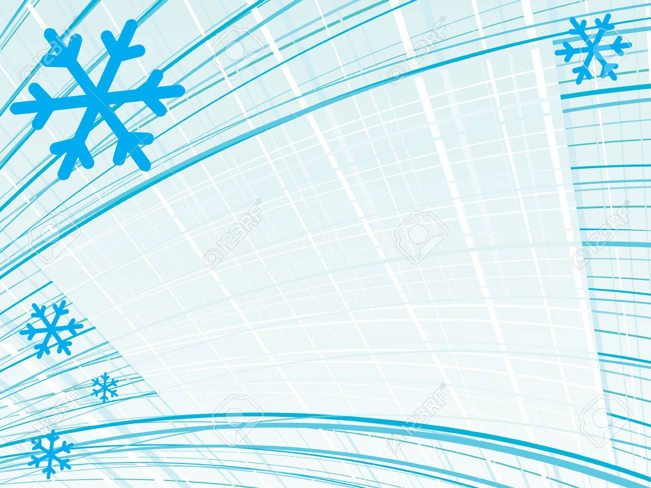 Holiday Backgrounds. Christmas Card. Vector Royalty Free Cliparts ...