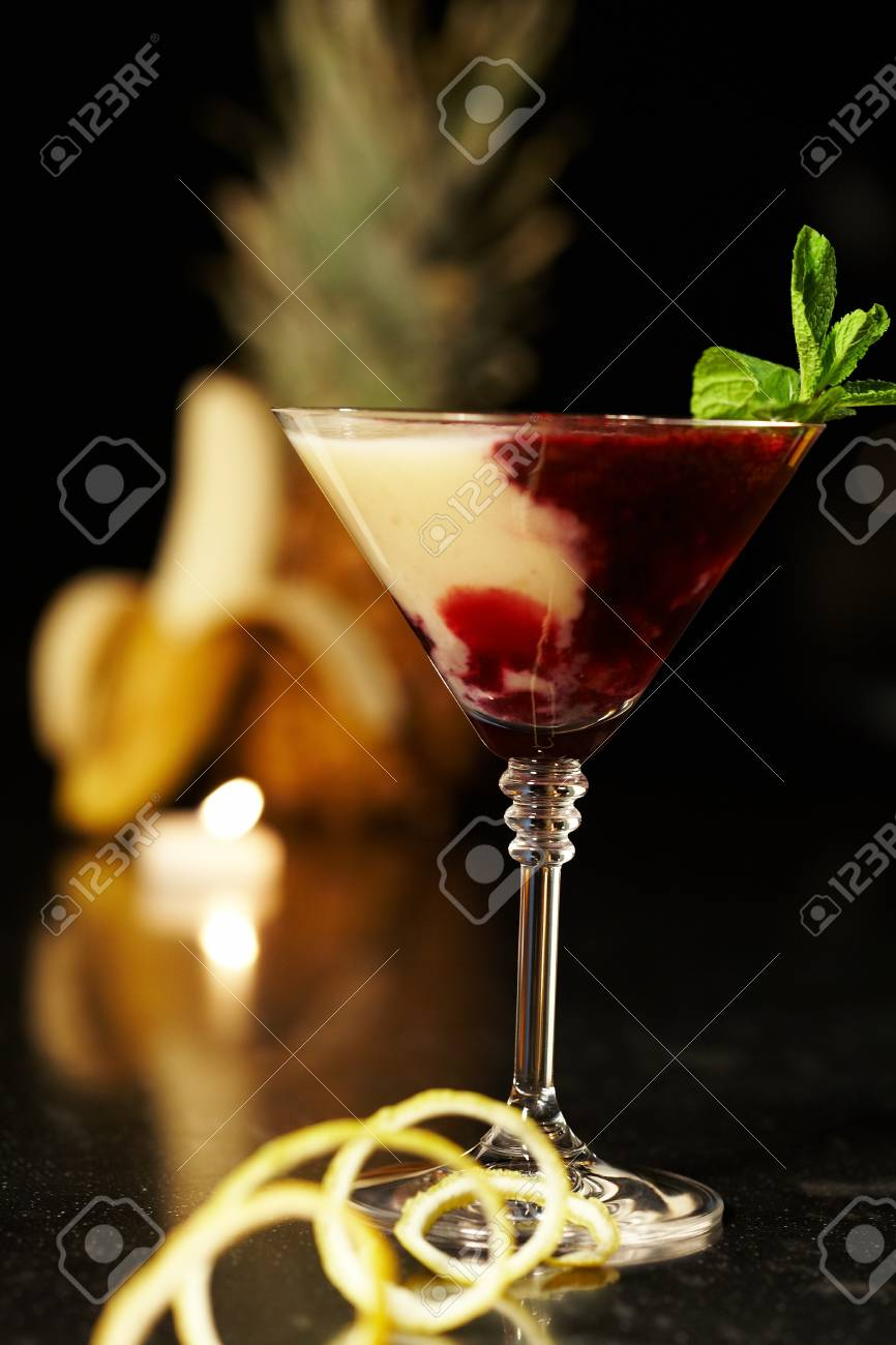 Shot Drinks Stock Photo Picture And Royalty Free Image Image