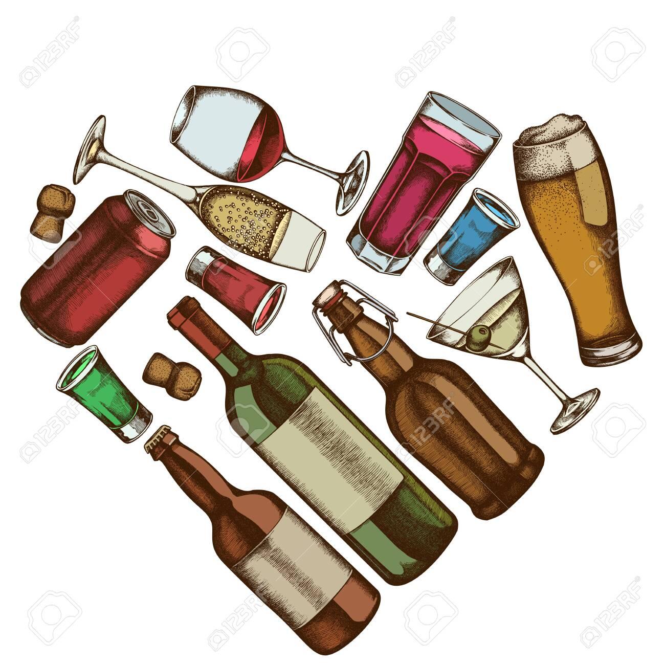 Beer #1 Mug Glass Bar Bartender Cheers Drink Alcohol Liquor Cocktail Logo  .SVG .EPS .PNG Instant Digital Clip… | Logos de cerveja, Imagem cerveja,  Caneca de cerveja