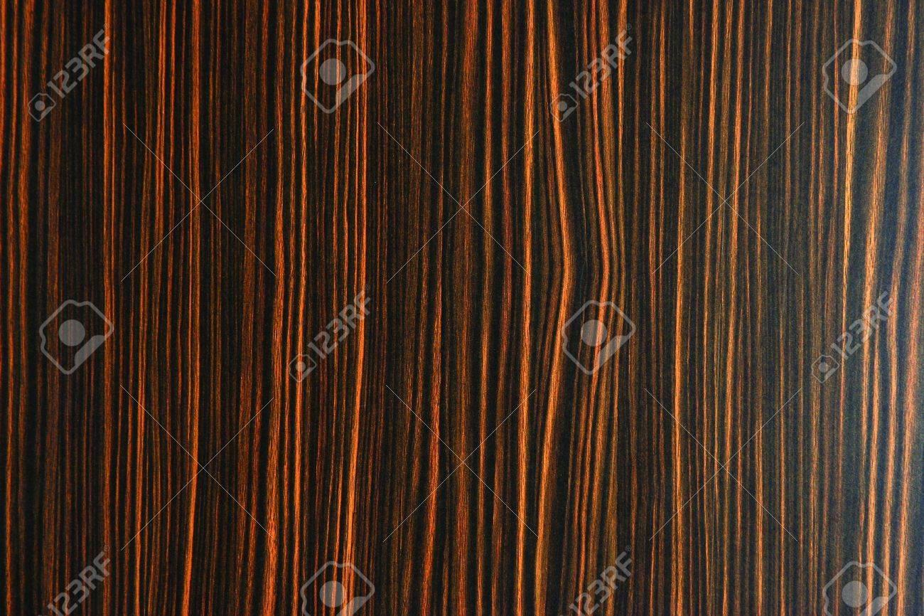 wooden Stock Photo - 8562897