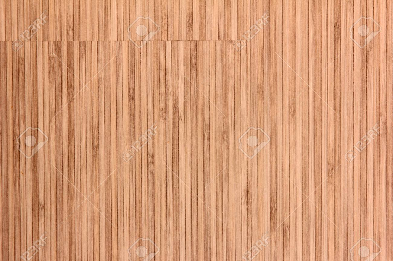 wooden Stock Photo - 9539251