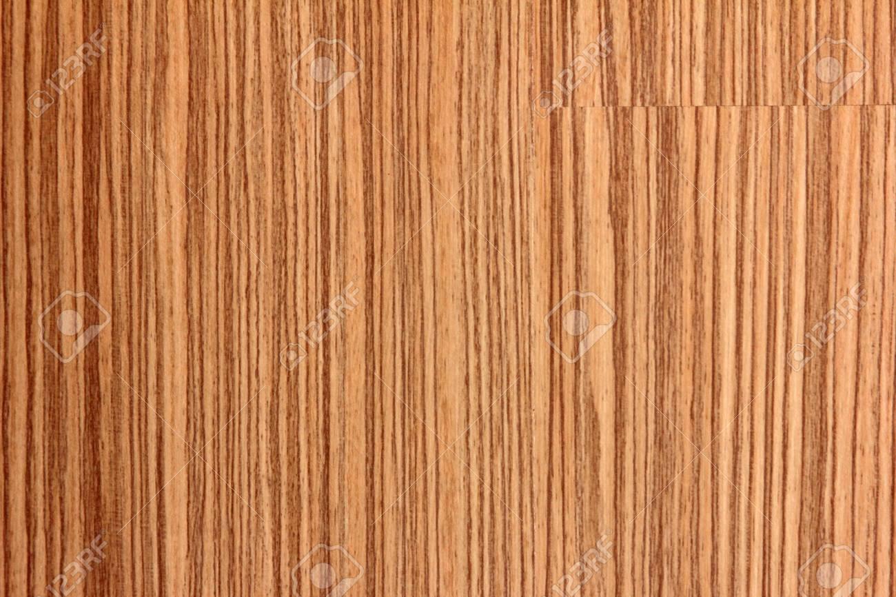 wooden Stock Photo - 9539218