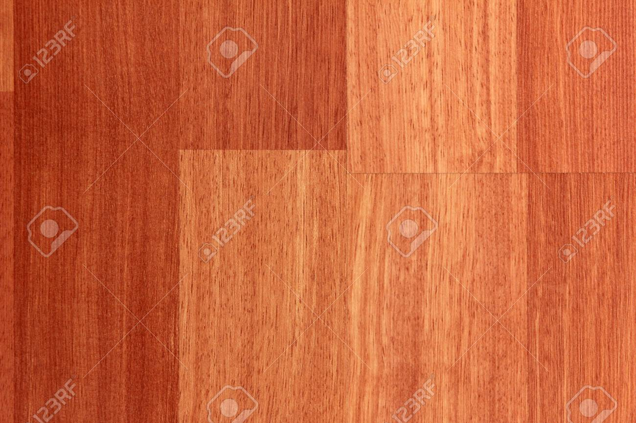 wooden Stock Photo - 9539249