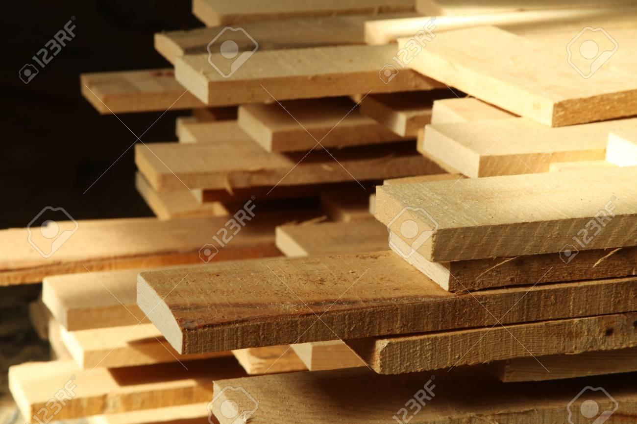 Lumber - 39930487