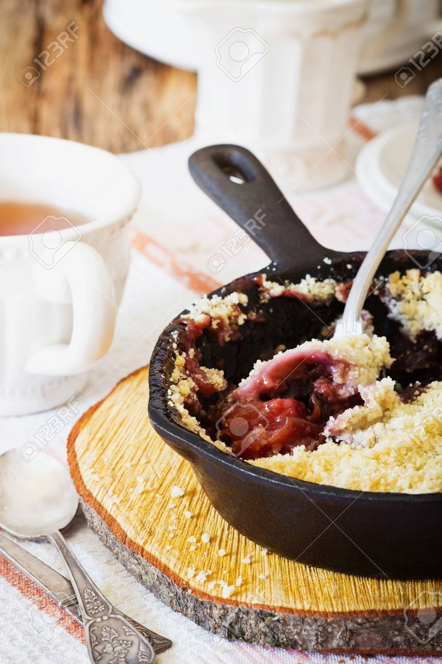 Stunning Cucina Tradizionale Inglese Pictures - Embercreative.us ...