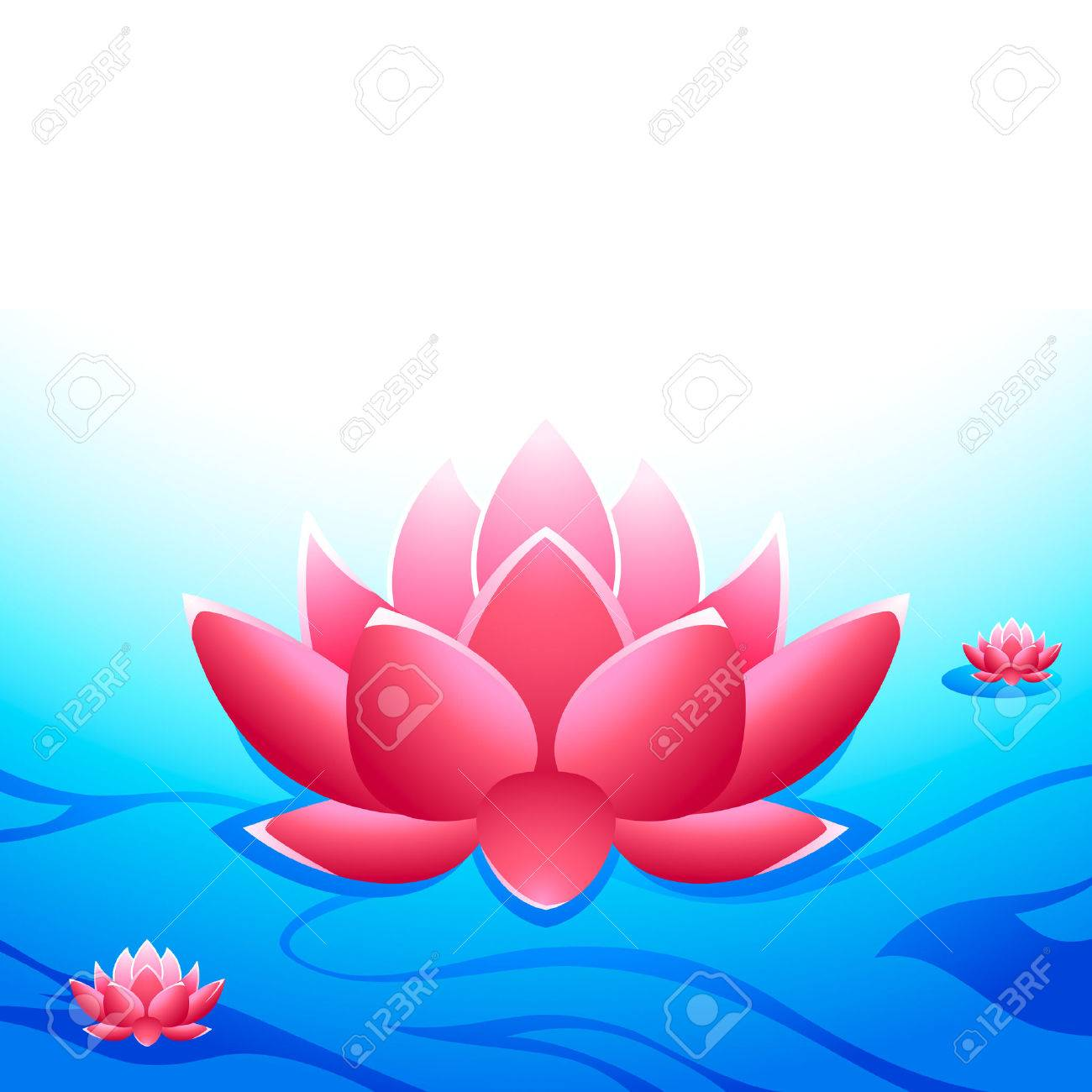 35254 hinduism cliparts stock vector and royalty free hinduism hinduism sacred lotuses at the heavens garden dhlflorist Gallery