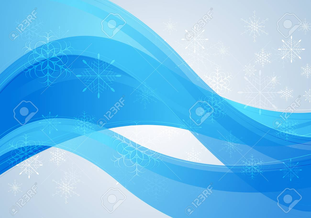 Abstract Christmas background. Vector design eps 10 Stock Vector - 16354256