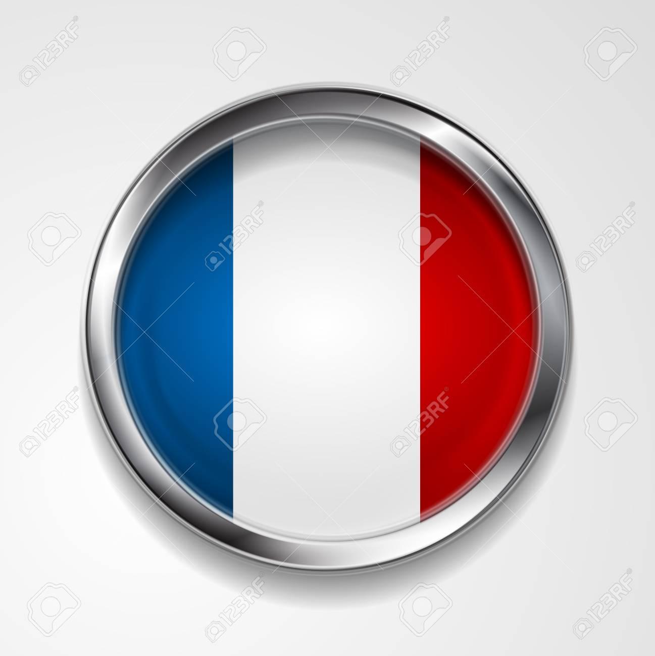 Großartig Französisch Optischer Rahmen Galerie - Benutzerdefinierte ...