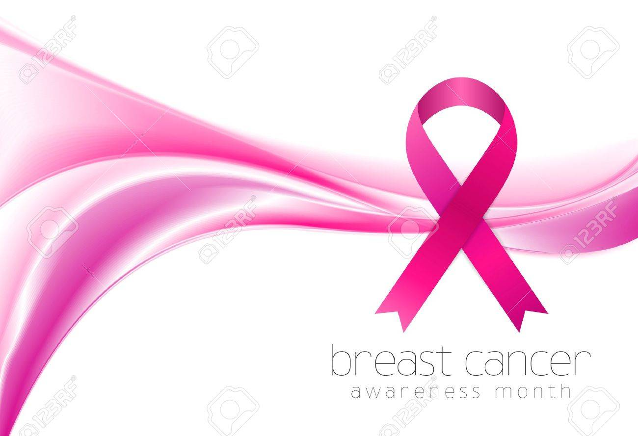 breast cancer awareness ribbon images u0026 stock pictures royalty