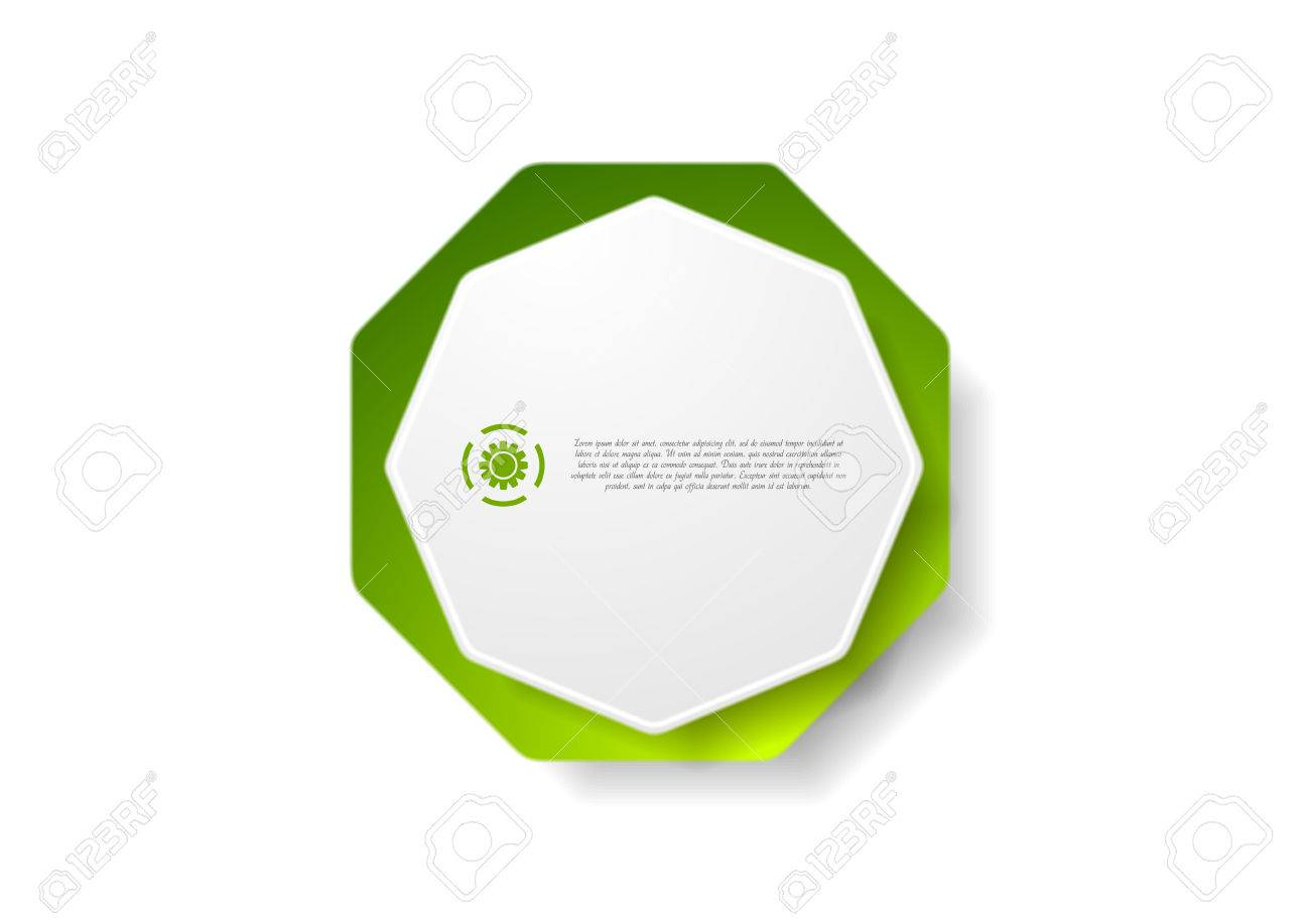 Octagon Shape Images & Stock Pictures. Royalty Free Octagon Shape ...