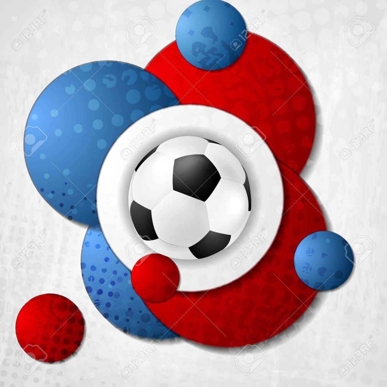 Fußball Europameisterschaft In Frankreich Zusammenfassung