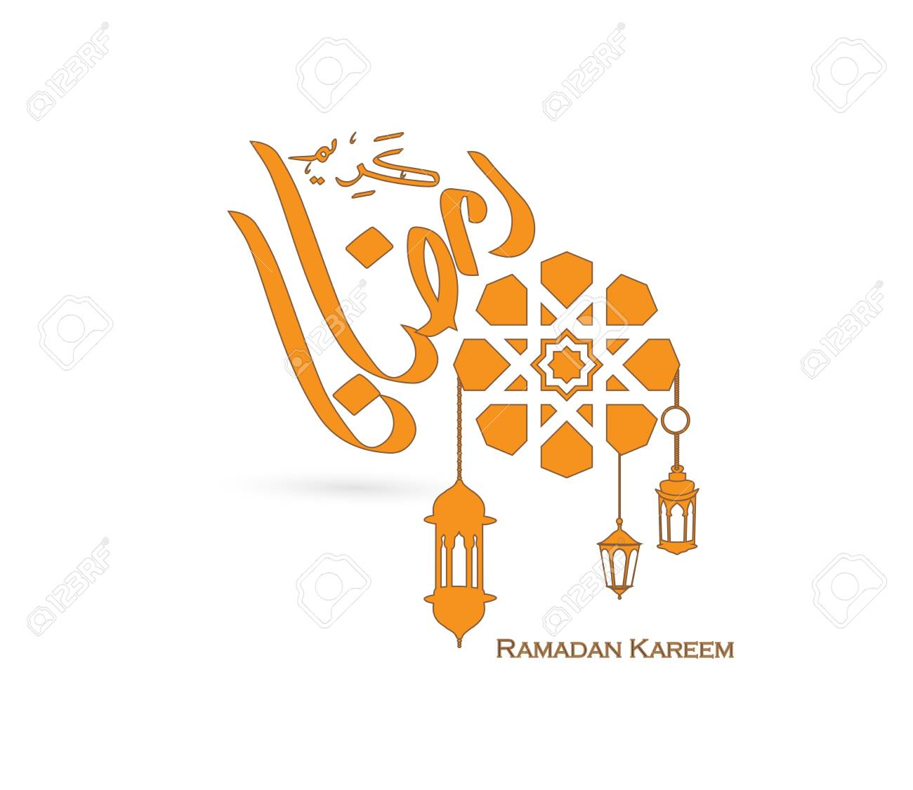 Unduh 770 Koleksi Background Keren Ramadhan Terbaik