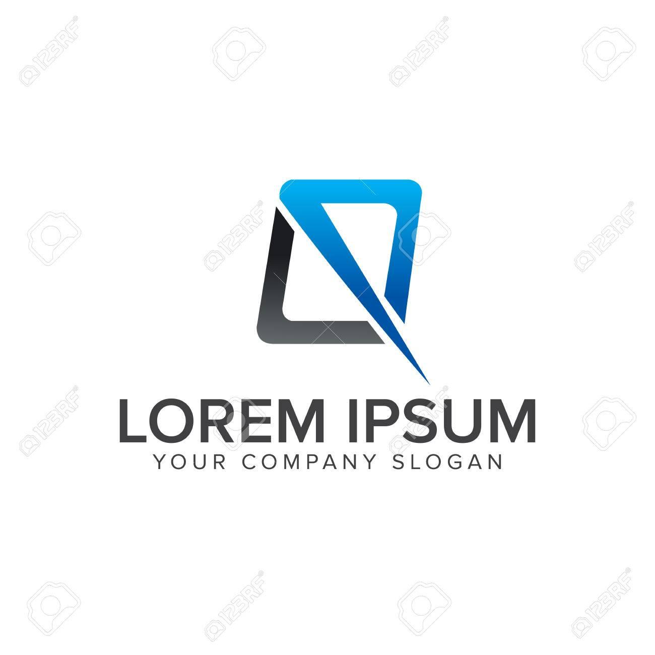 Free Online Logo Design 700 Customisable Logo Designs