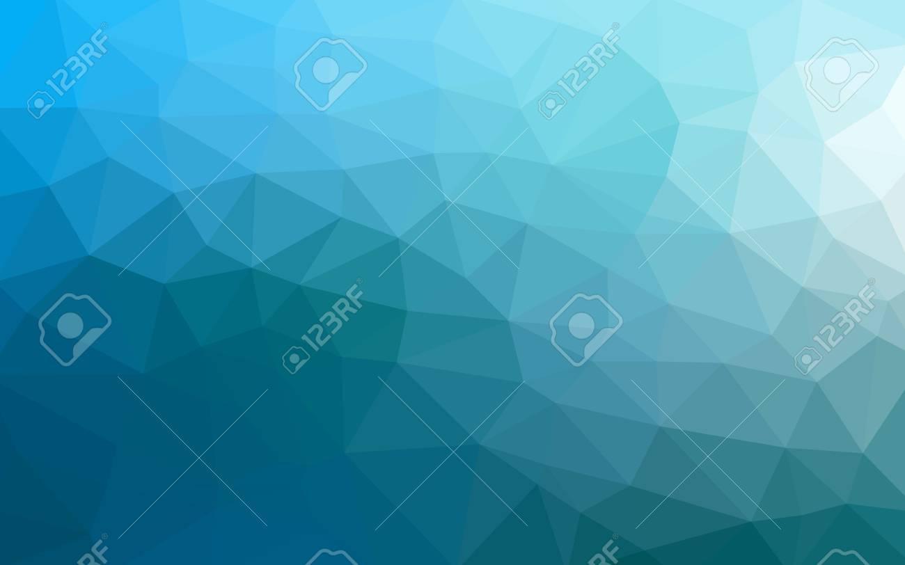 Sky Blue Background Design Hd Menu Template Design