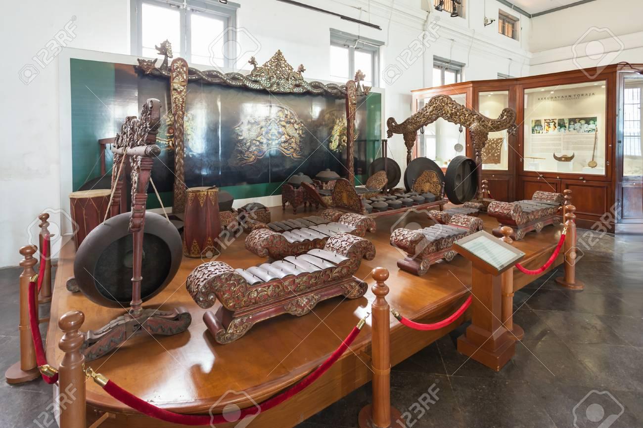https://previews.123rf.com/images/saiko3p/saiko3p1509/saiko3p150901139/44825186-jakarta-indonesi%C3%AB-19-oktober-2014-het-nationaal-museum-van-indonesi%C3%AB-interieur-.jpg