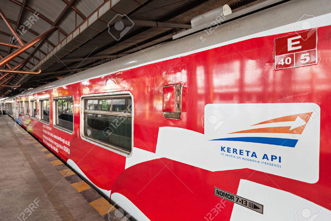 train indonesia images u0026 stock pictures royalty free train