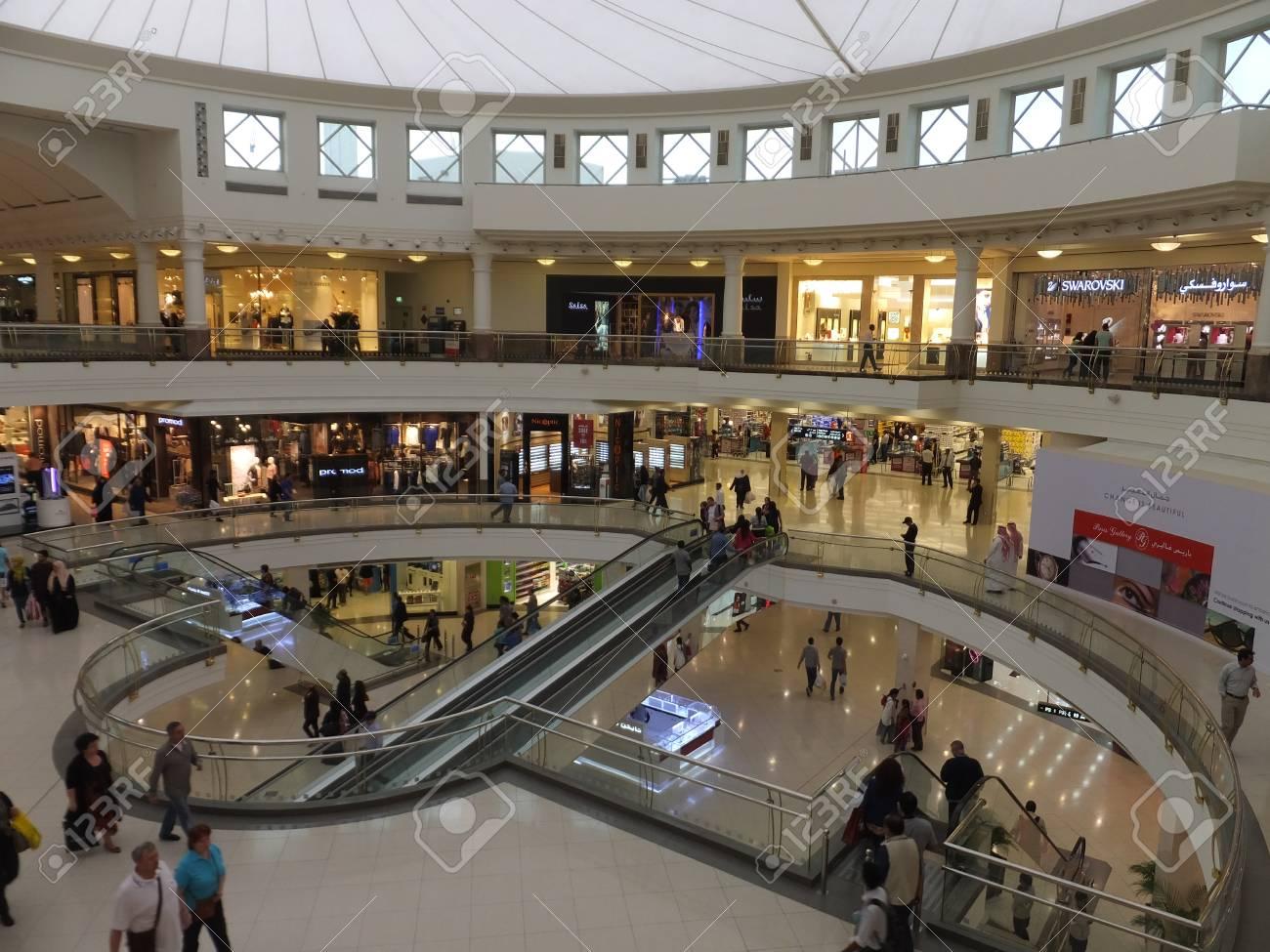 15779e279d5d Deira City Center Shopping Mall In Dubai