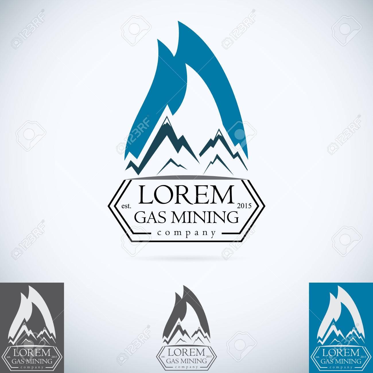 gasoline companies logos