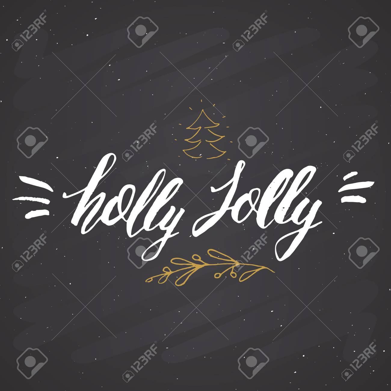 Weihnachtsbilder Und Grüße.Wunderbar Aufsichtsrolle Mei Weihnachts Haut Ideen