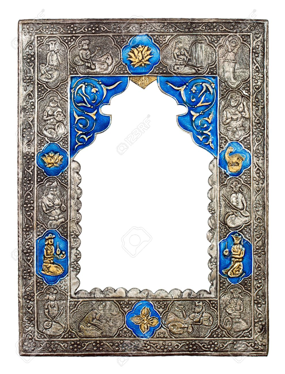 Famous Islamic Picture Frames Image Collection - Framed Art Ideas ...