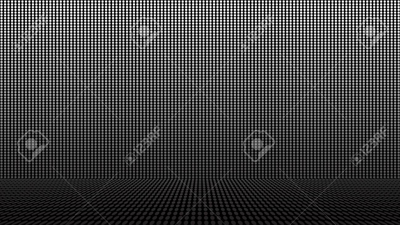 Download 85 Background Black Rgb HD Gratis