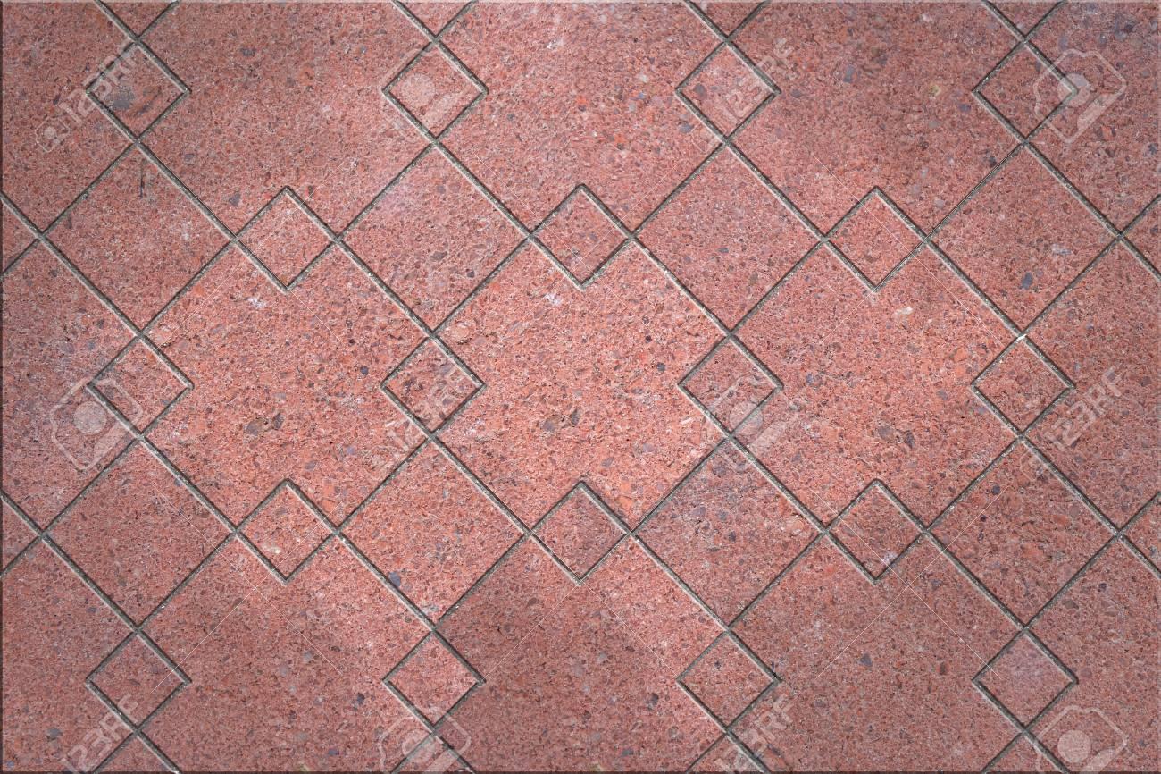 Fußboden Fliesen Spachteln ~ Fußboden fliesen granit bodenfliesen granit quadratischen muster