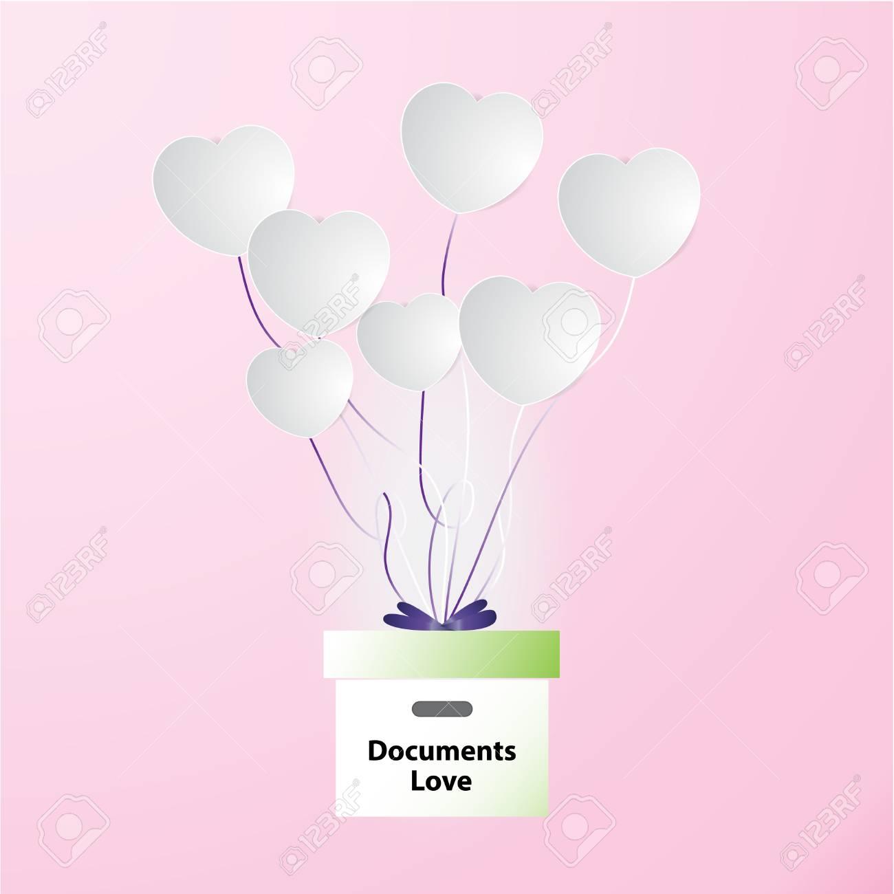 lesbian valentines day