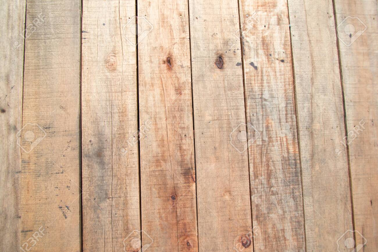 Tremendous Old House Wall Made Of Wood Background Download Free Architecture Designs Embacsunscenecom
