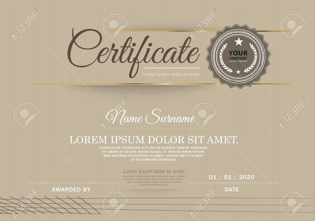 Amazing Business Zertifikatvorlagen Gift - FORTSETZUNG ARBEITSBLATT ...