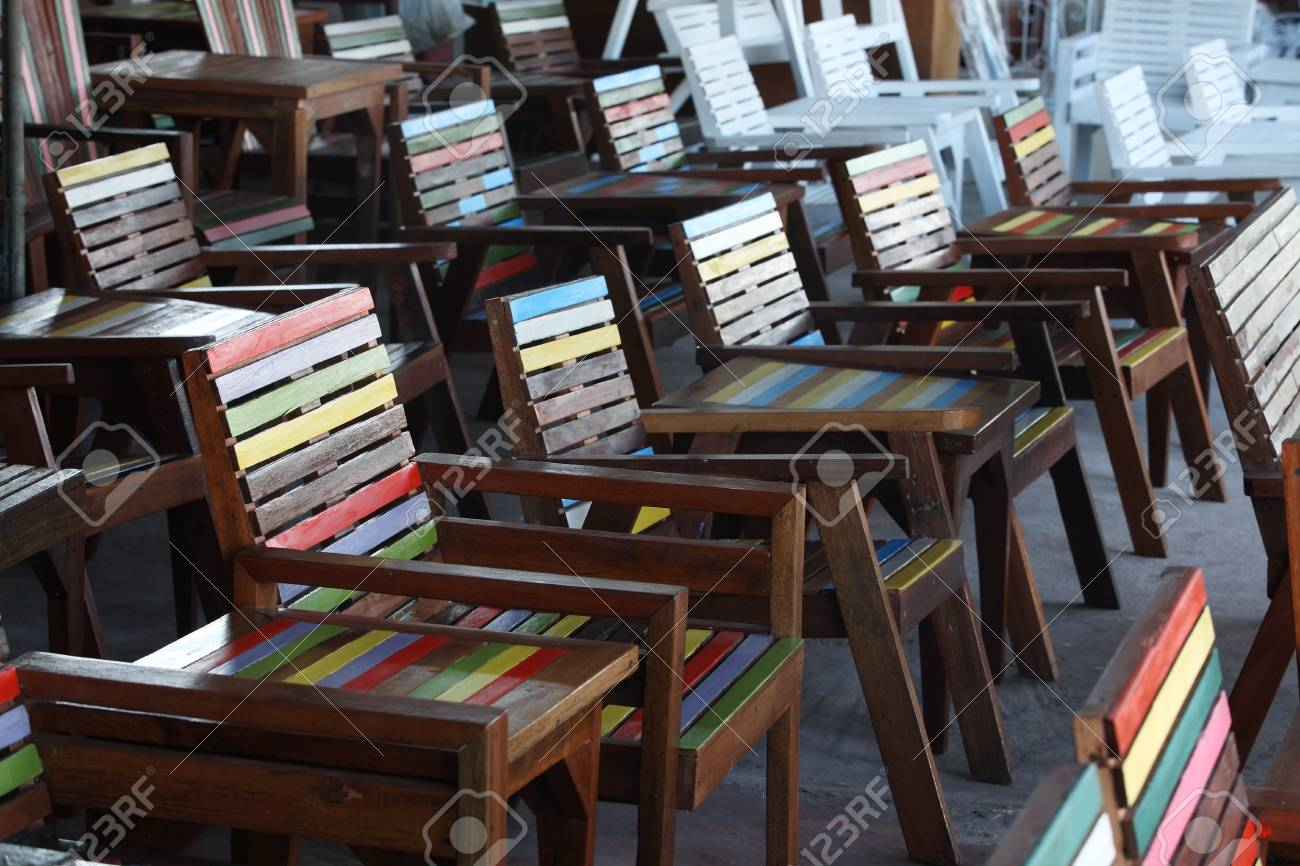 Excellent Row Of Wooden Bench Ibusinesslaw Wood Chair Design Ideas Ibusinesslaworg