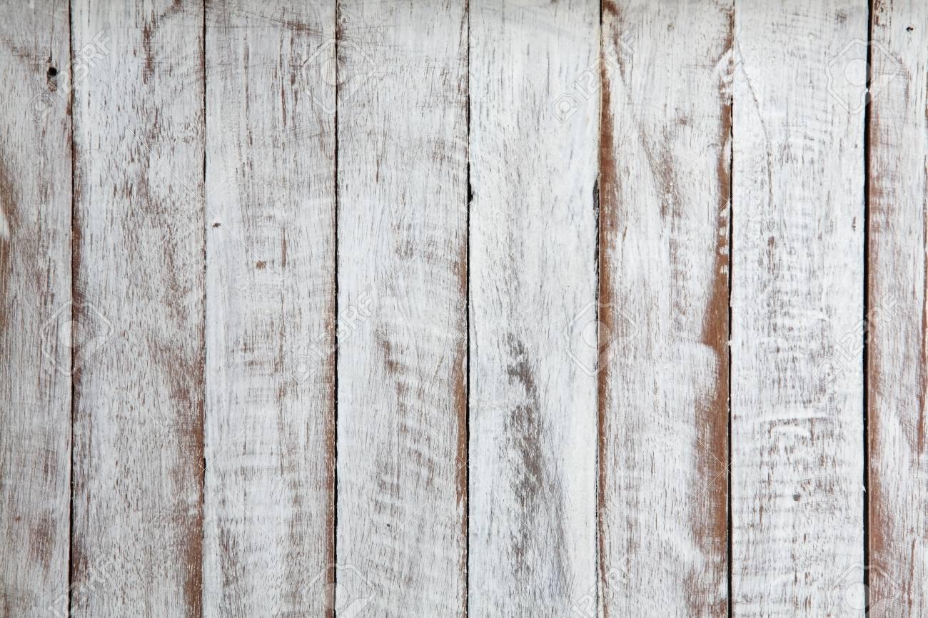 Legno Naturale Bianco : Grungy sfondo bianco di legno naturale foto royalty free immagini