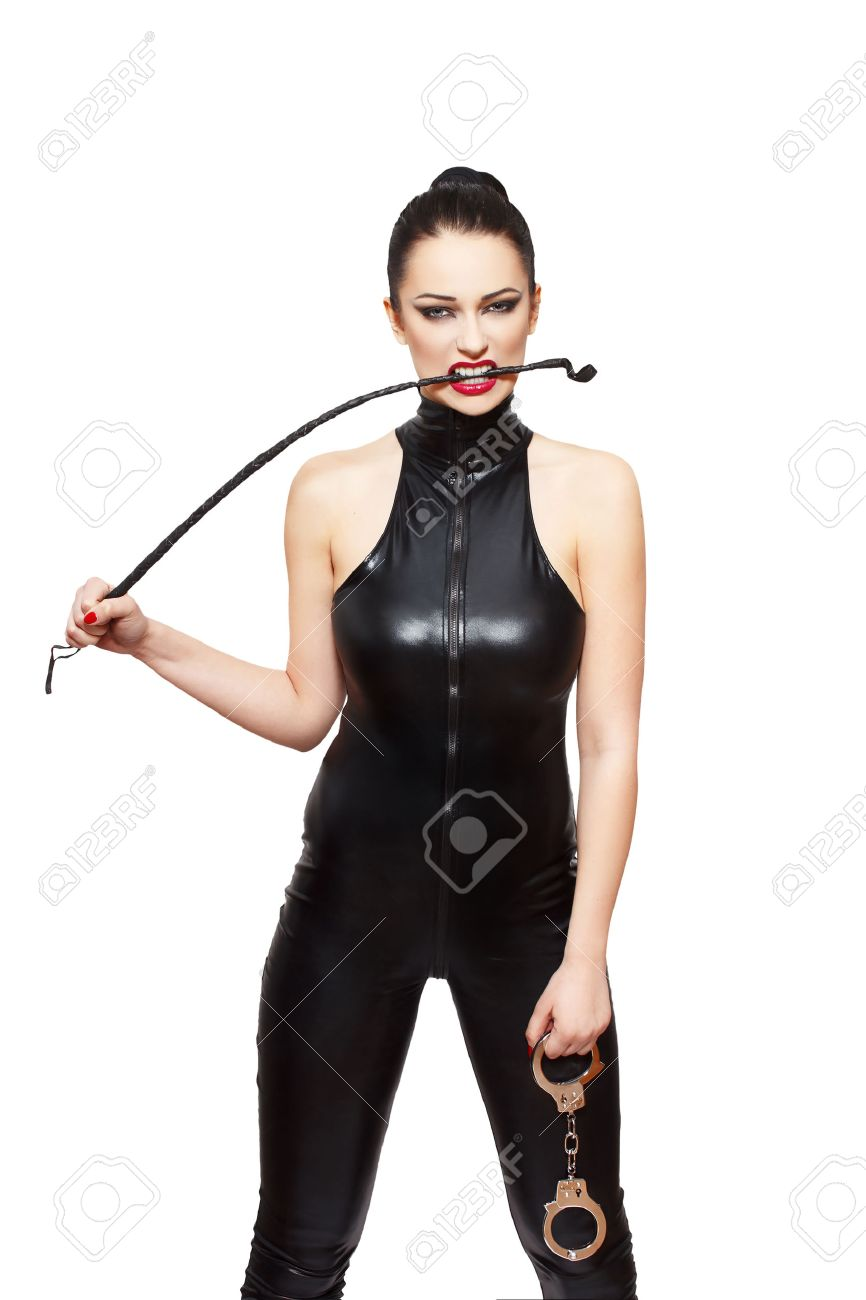 26262303-sexy-dominatrix-with-whip-and-h