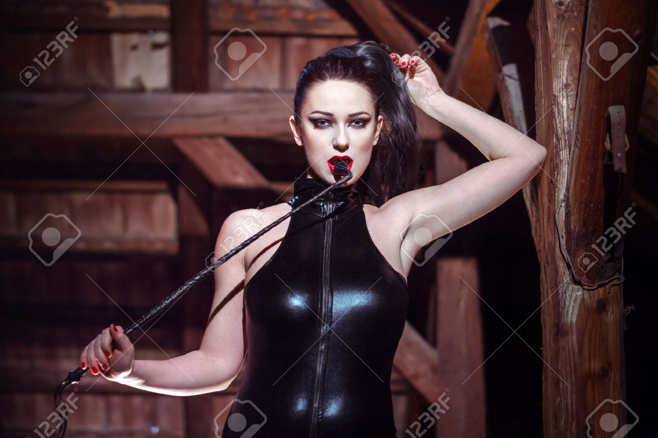 Bdsm amatuer girls