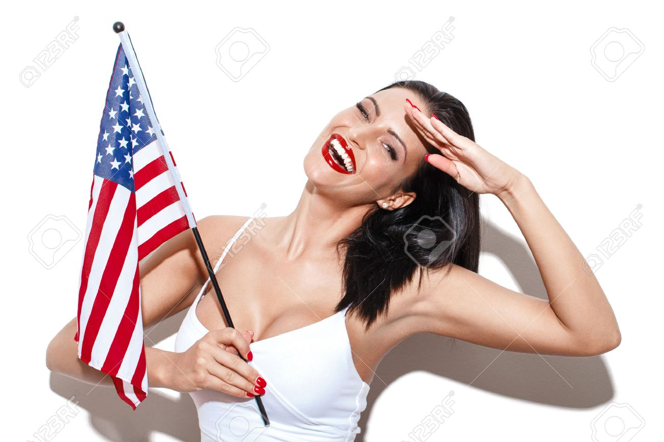 usa sexy picture