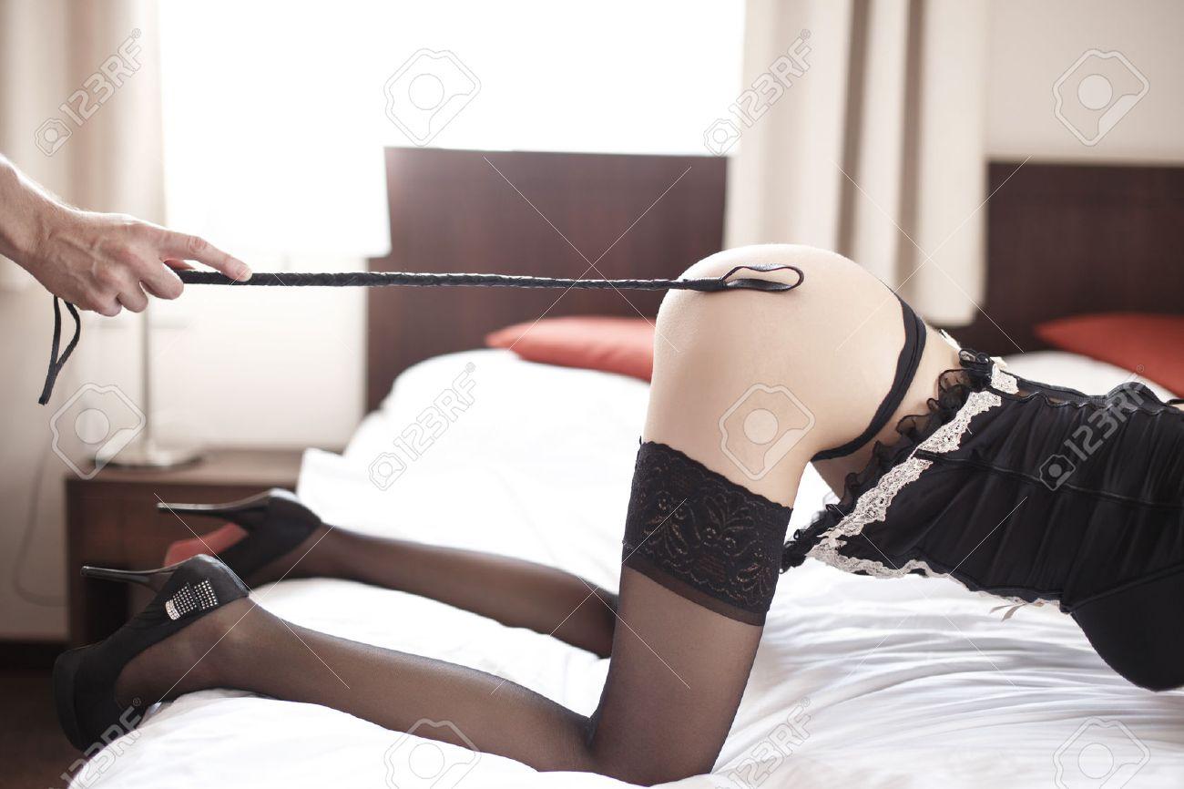 Africa sexx pornstar