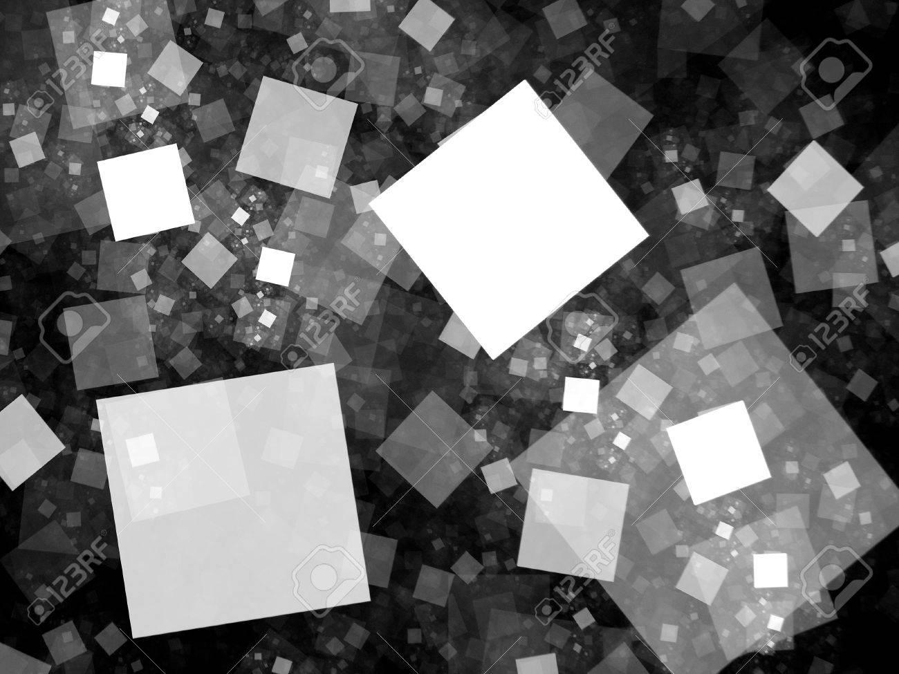Volare piastrelle nello spazio frattale teoria delle reti