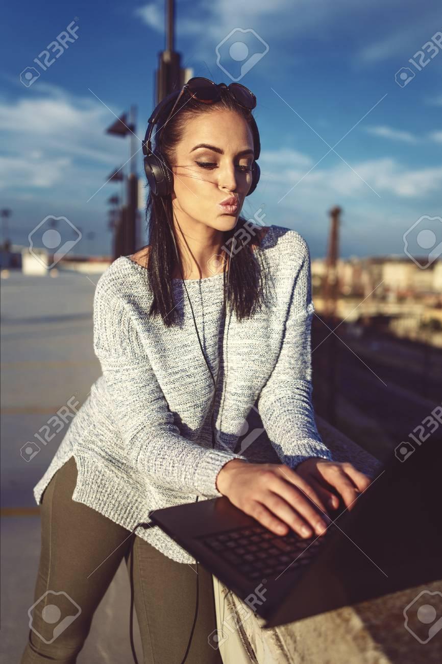porno photo of girl