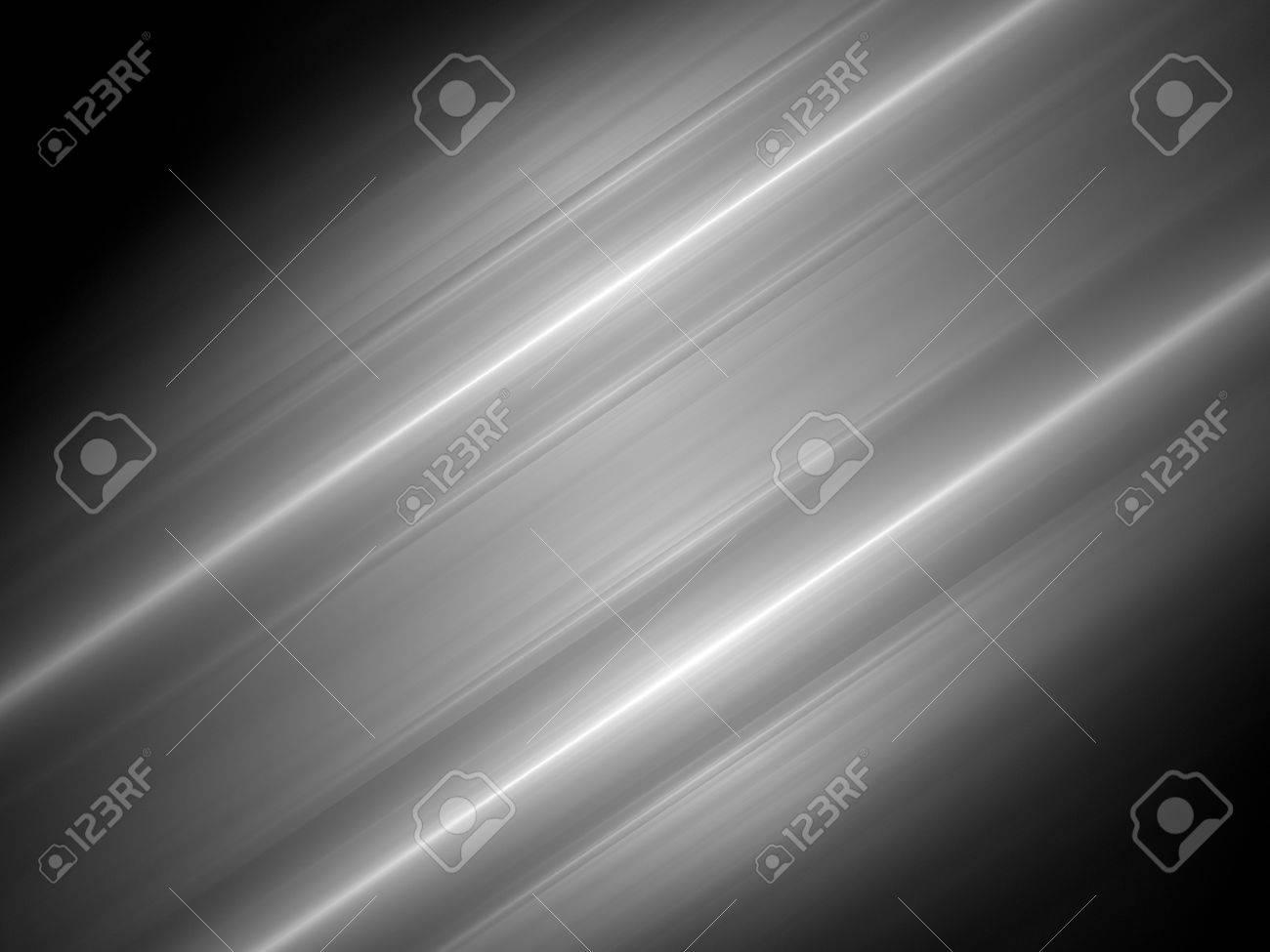 Doppia mappa intensità motion blur texture in bianco e nero