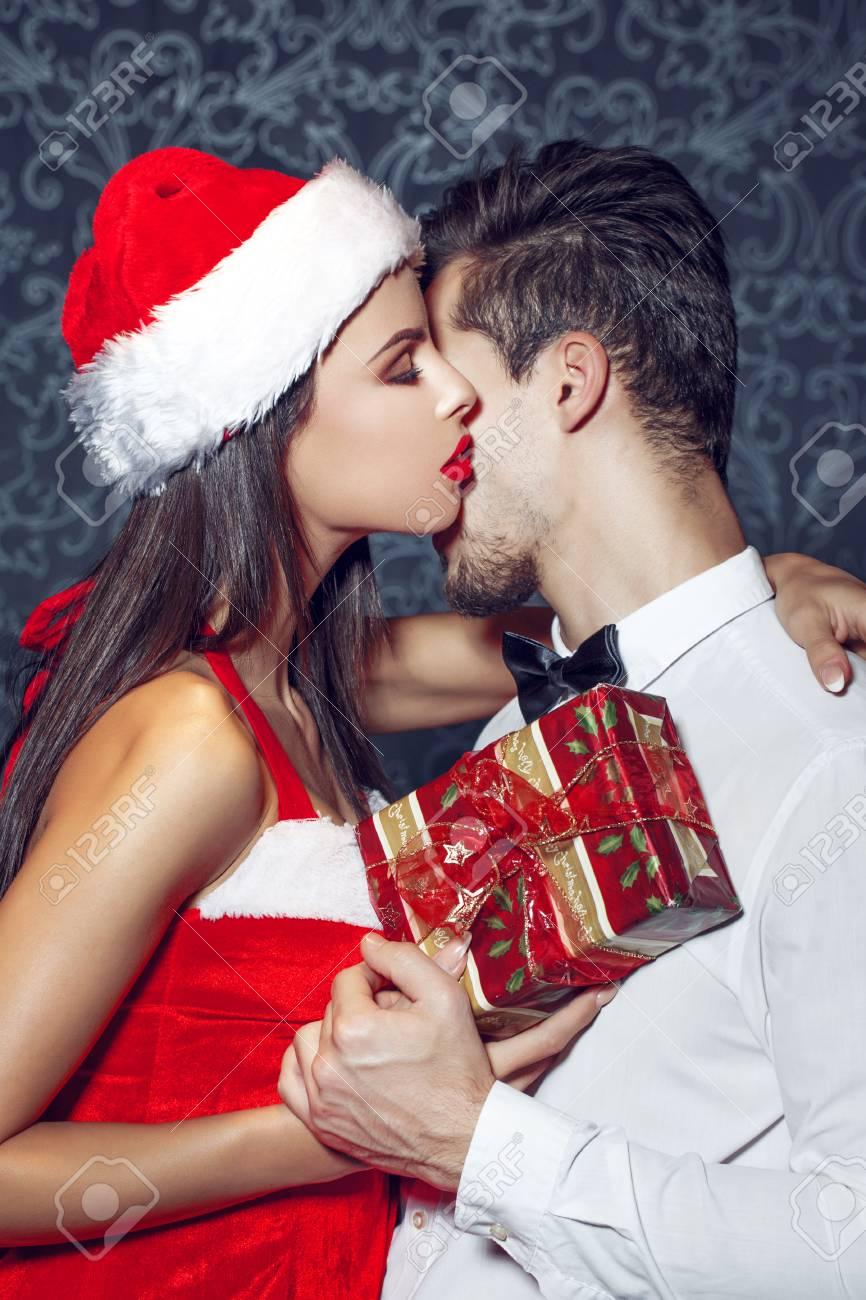 frohe weihnachten bilder sexy