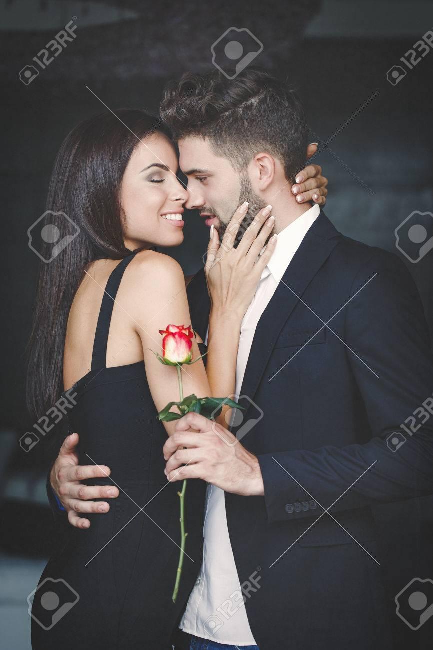 rose dating
