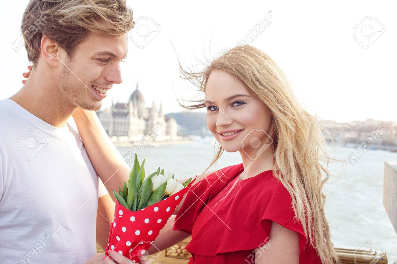 dating in budapest hungary