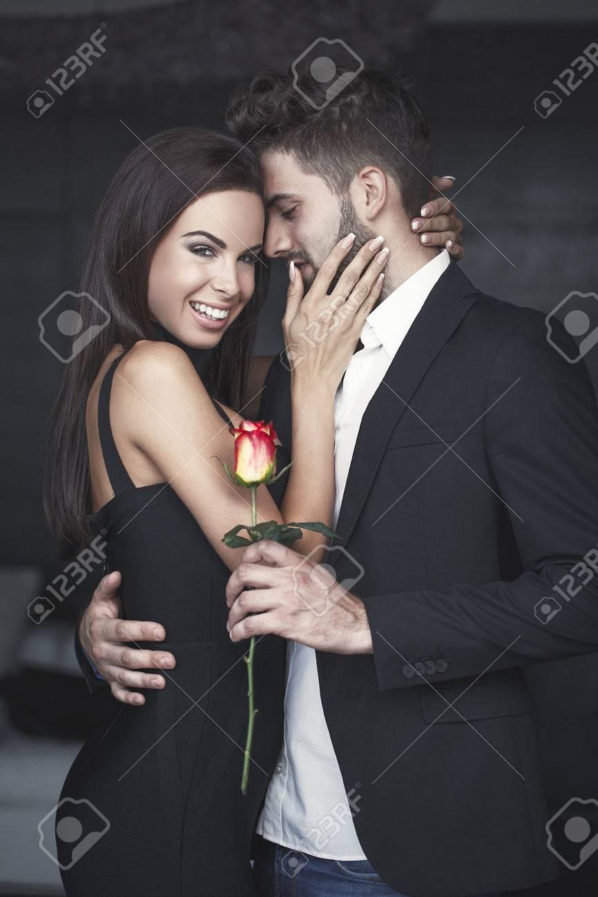 Rose dating Gratis online Sveits datingside