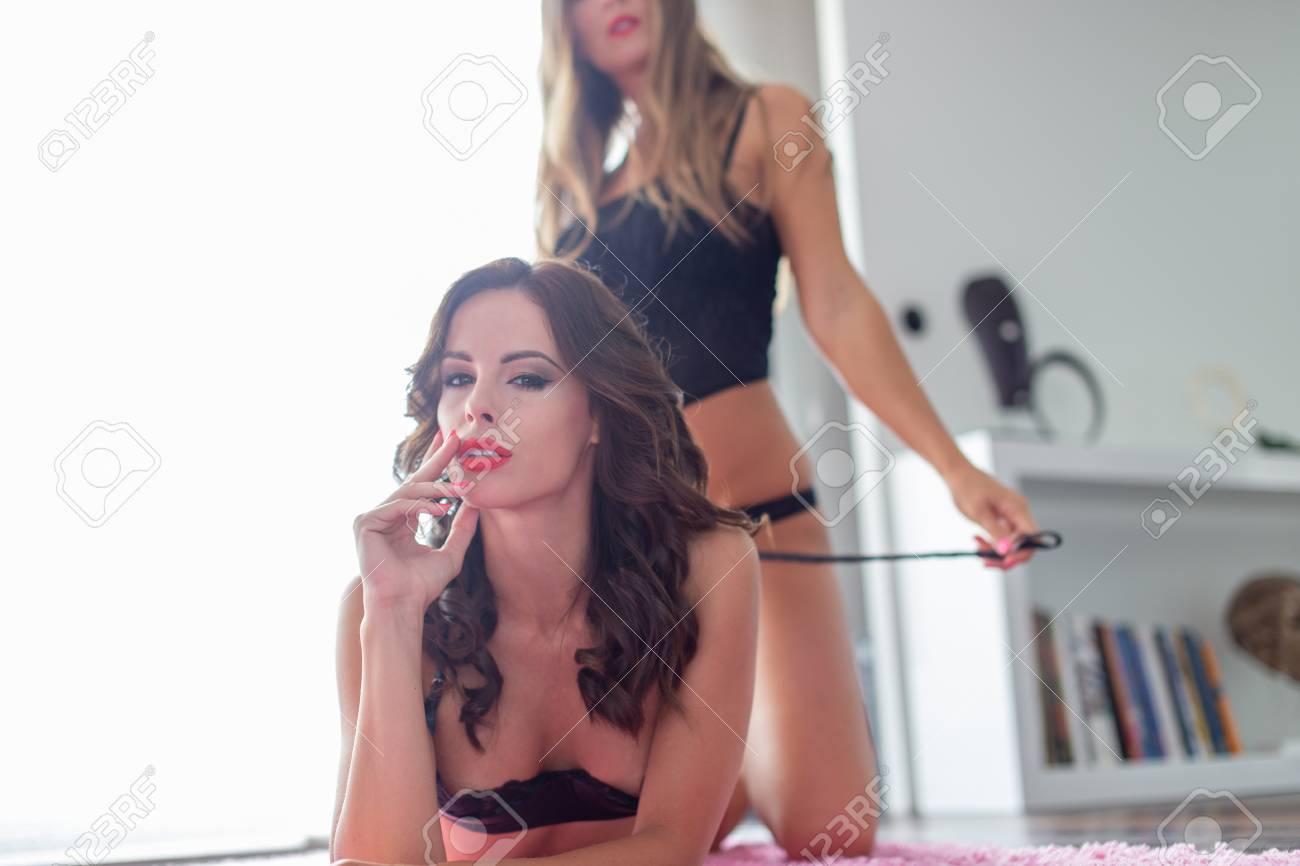 Vídeo natasha nice pov tetas grandes actrices porno abuse