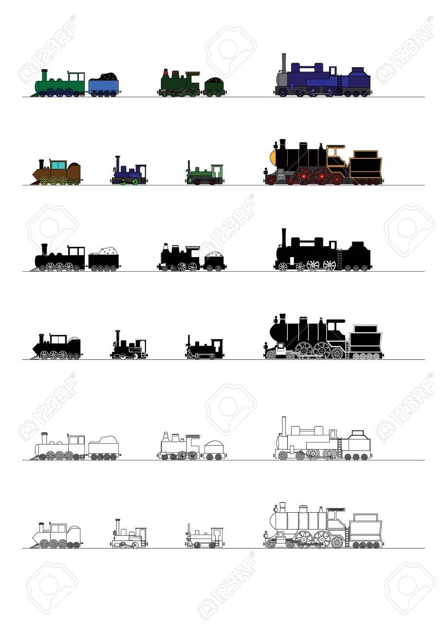 Children's_trains - 27552743