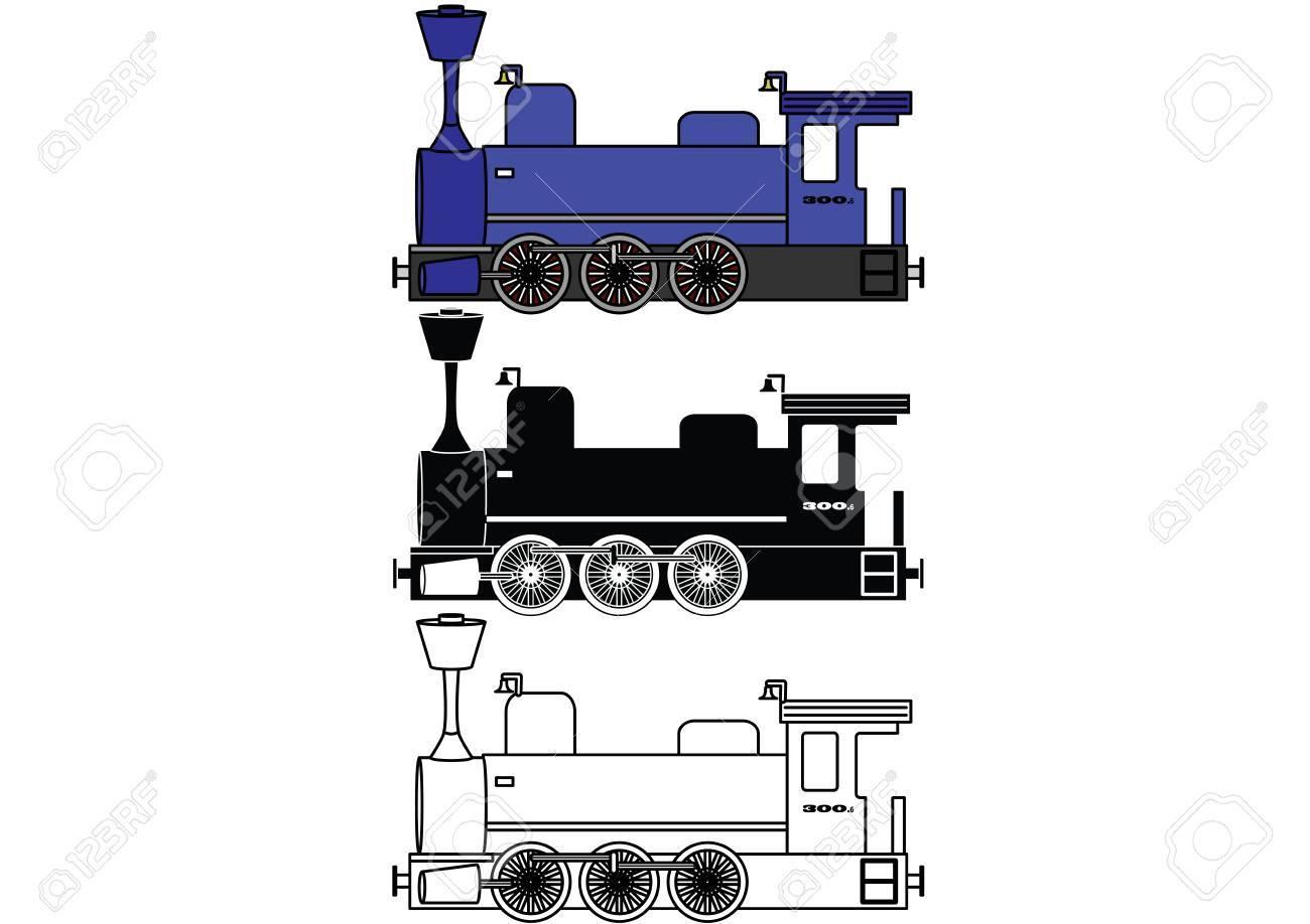 Children's_trains - 27552746