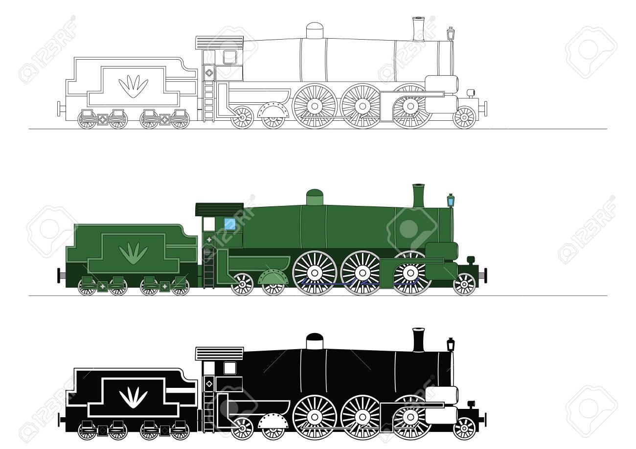Children's_trains - 27552747